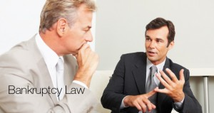 Bankruptcy_Law